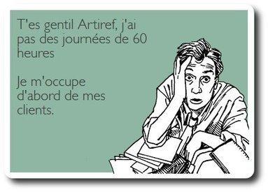 Si j'étais hôtelier en 2015 - Artiref   Chambre et table hôte Savoie   Scoop.it