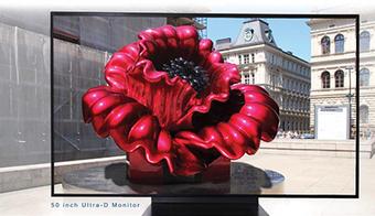 CEA: UHDTV is 8-bit, 3840x2160 | Video Breakthroughs | Scoop.it