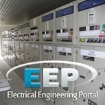 Electrical Engineering Daily Dose | Broadcast Engineering Notes | Scoop.it