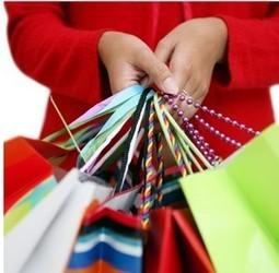 Por que os profissionais de marketing on-line devem ir atrás das mulheres brasileiras | Dracco Blog | It's business, meu bem! | Scoop.it