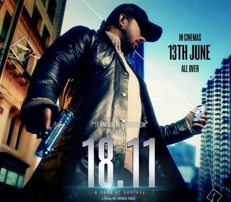 Colossal English 720p Hindi Movie Torrent Download Kickass