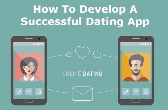 beste mobile dating app 2013