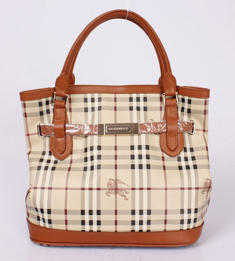 burberry cheap outlet mqgl  cheap burberry outlet online