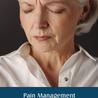 St Petersburg pain management