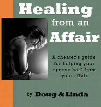 Healing From an Affair PDF Download | PDF Ebooks Download | Scoop.it