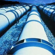 Eolien : Le réseau gazier comme système de stockage d'électricité > Eolien - Enerzine.com | Renewable energy sources | Scoop.it