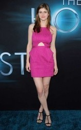 Sexy Alexandra Daddario Hot Pictures Hollywood Movies Videos Photos Events