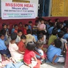 Heal A child | Mission Heal | missionheal.org