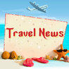 Travel News, Travel Photos, Backpacker