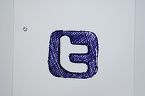 5 Top Twitter Tools To Improve Performance   Digital Marketing Ramblings   Scoop.it