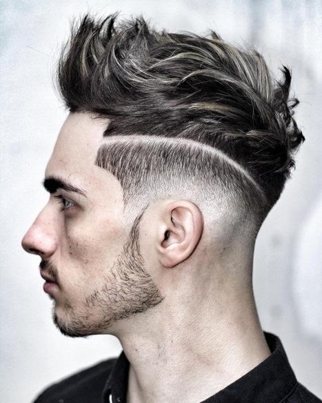Frisuren Trend Scoopit