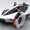 Moteur à air : un avenir ?