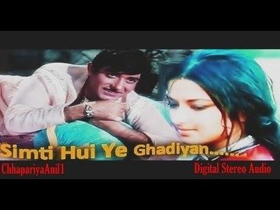 Chambal Ki Kasam full movie download dual audio movies