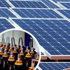On Grid Solar Power System Service Provider
