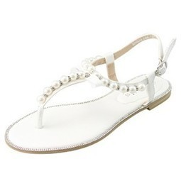Bridal Shoes' in Shoes | Scoop.it
