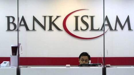 La finance islamique pèse plus de 2000 milliards de dollars | ISO 26000 facilite le développement humain | Scoop.it
