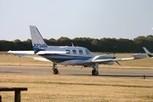 Tip Tank des avions d'affaires - Page 1 - Forum aéronautique ...   Aéronautique   Scoop.it