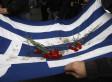 La Grèce échappe de justesse à la faillite | Union Européenne, une construction dans la tourmente | Scoop.it