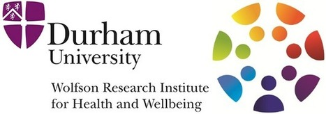 Where Next For Health Inequalities Research and Policy? | University Of Edinburgh 5th – 6th Dec 2012 | Health Equity | Scoop.it