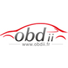 Outil de diagnostic automatique Boutique en ligne | OBDII French