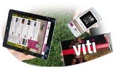 Projet FUI VITI OPTIMUM 2.0 - développer des outils de diagnostic innovants pour les conseillers viticoles de coopératives / EcoPhyto2 | Enseigner à produire autrement | Scoop.it