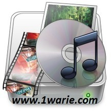 download format factory free full version