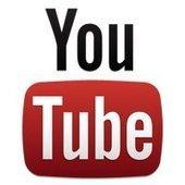 Los mejores servicios de música en streaming | Social Media 3.0 | Scoop.it