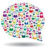 #PME : actualité sociale, RH et éco