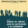 Educacion y Familia