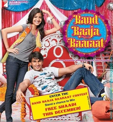 Yeh Shabnam Bani Shola Full Movie Hd 720p Watch Online