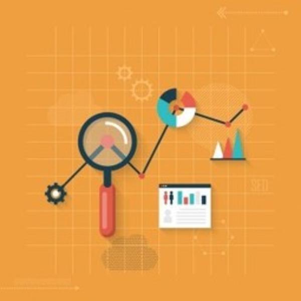 Panorama des solutions de monitoring en 2014 | Adviso | Curation, Veille et Outils | Scoop.it