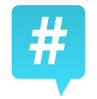 Social TV is more than just hashtags… | Juice Digital | The Future of Social TV | Scoop.it