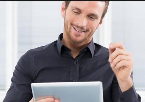 Doorstep Payday Loans - Reasonable Cash Assist to Cover Mid Month Expenses