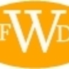 Fast Weight Diets Newsletter