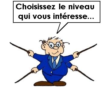 Ressources téléchargeables en français | Remue-méninges FLE | Scoop.it