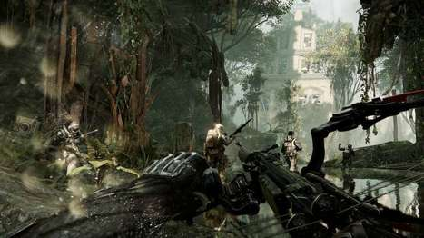 Crysis 2 English Pack.rar