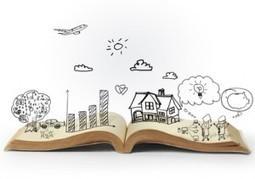 9 compétences essentielles que les enfants devraient apprendre | Open Source Thinking | Scoop.it
