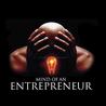 Sacramento Entrepreneurs
