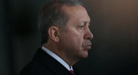 Turkey Will Continue to Treat Airspace Violators Like Russia's Su-24 | Saif al Islam | Scoop.it