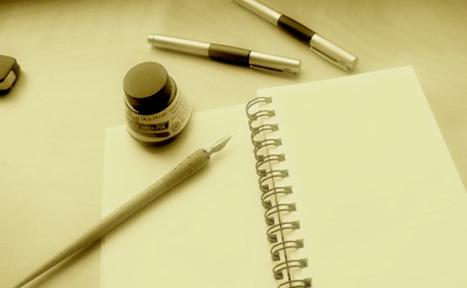 Nuove professioni digitali: il social content writer | Professione Counselor | Scoop.it