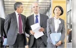 Entrepreneuriat : de nouvelles mesures fiscales pour les chefs d'entreprise et les investisseurs , Actualités - Les Echos Entrepreneur   France Digitale   Scoop.it