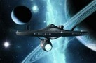Why Warp Drives Aren't Just Science Fiction | Science Fiction Future | Scoop.it
