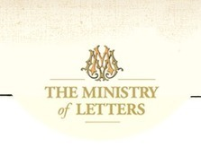 Ministry of Letters | ways2play | Scoop.it