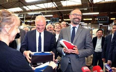 De L'éducation C Ministre Le Inaugure bgfY67y