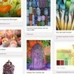 Pinterest Soars to No. 3 in Social Networking « Inc. Wire. | Social Media & Networking | Scoop.it