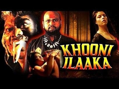 Pyaasi Bhootni Dual Audio In Hindi 720p Movie