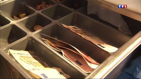 Le journal de 20h - L'eusko, monnaie basque pour stimuler l'économie locale | Monnaies En Débat | Scoop.it