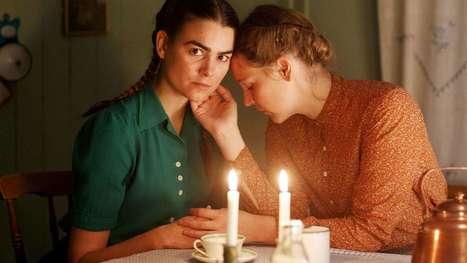 online dating medan varsinais suomi