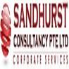 sandhurst consultancy pte ltd