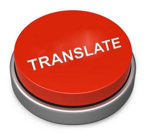 advantages and disadvantages of internationalisation